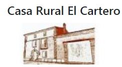 Casa rural El Cartero